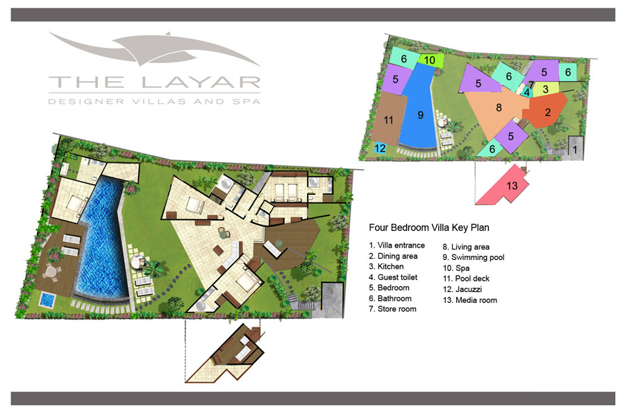 thelayar-4br-floorplan-highres