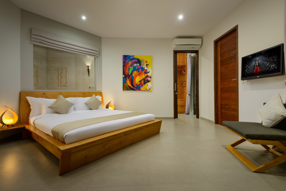 villa-miro-bali-bedroom