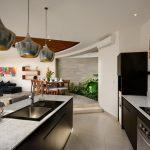 villa-miro-bali-kitchen