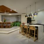 villa-miro-bali-kitchen-dining-table-view