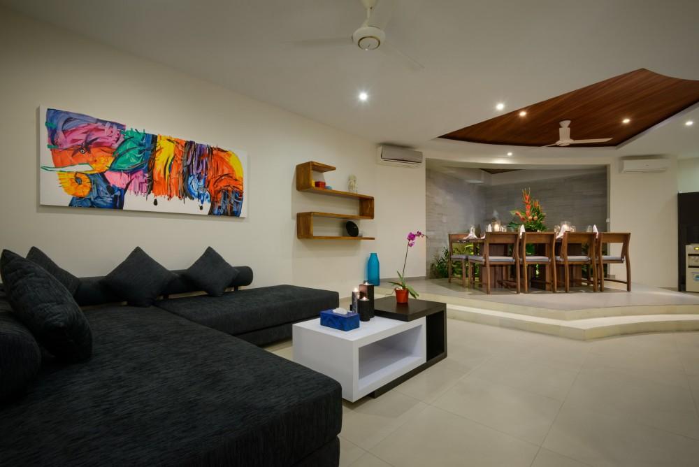 villa-miro-bali-living-area
