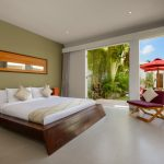 villa-miro-bali-lush-bedroom