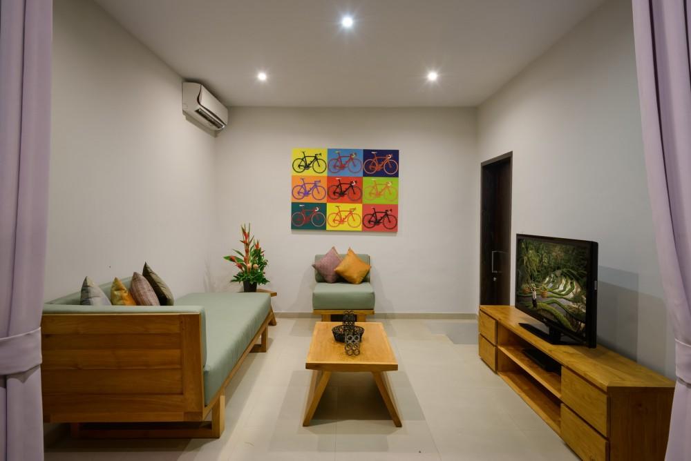 villa-miro-bali-tv-room
