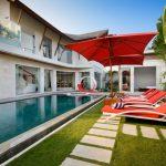 villa-miro-bali-villa-pool