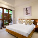 villa-sophia-legian-ground-bedroom