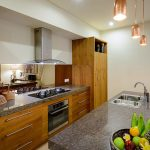 villa-sophia-legian-kitchen