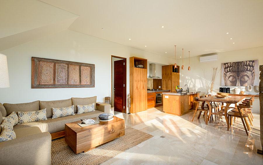 villa-sophia-legian-living-area