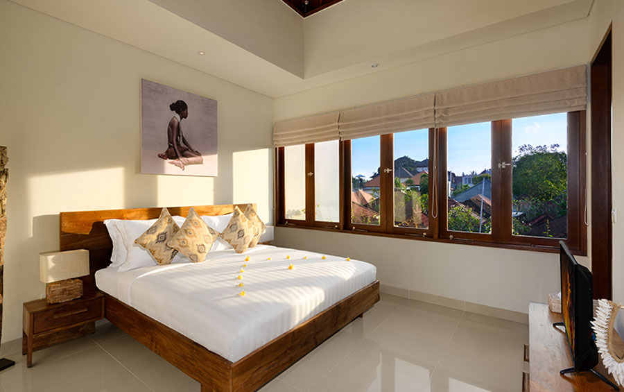 villa-sophia-legian-upstair-bedroom