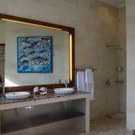 villa-suliac-bali-bathroom3