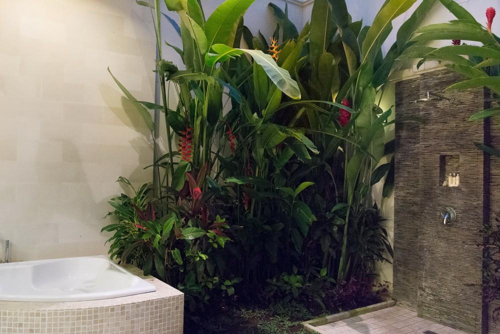 villa-suliac-bali-bathtub-3