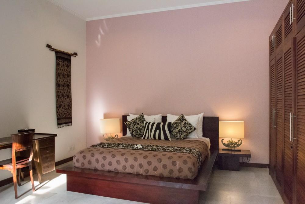 villa-suliac-bali-bedroom-1