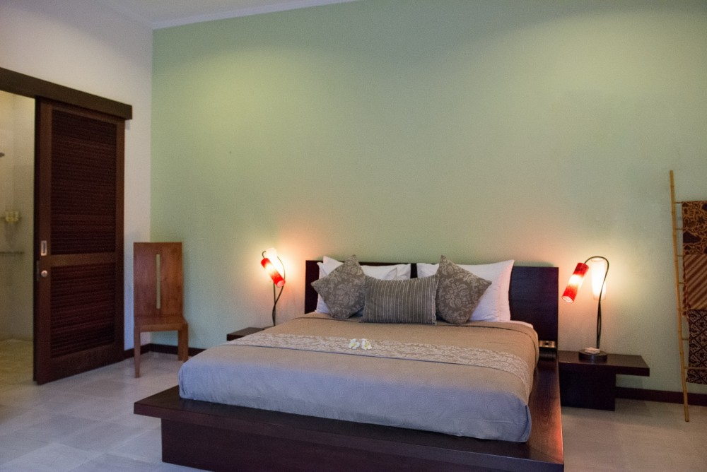 villa-suliac-bali-bedroom-2