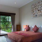 villa-suliac-bali-bedroom-4
