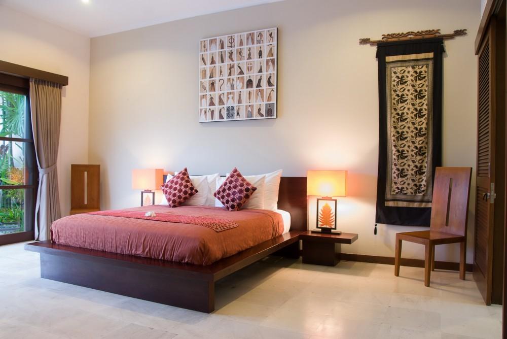 villa-suliac-bali-bedroom