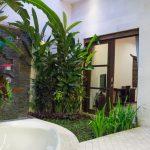 villa-suliac-bali-exterior-garden