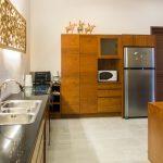 villa-suliac-bali-kitchen