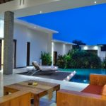 villa-suliac-bali-living-area-pool