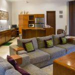 villa-suliac-bali-living-sofa