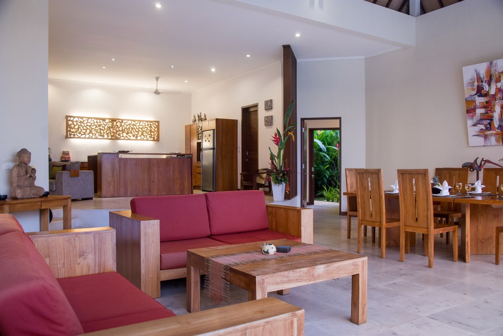 villa-suliac-bali-living-space
