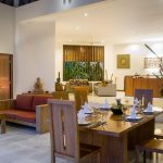 villa-suliac-bali-open-space-living