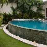 villa-suliac-bali-pool-overview