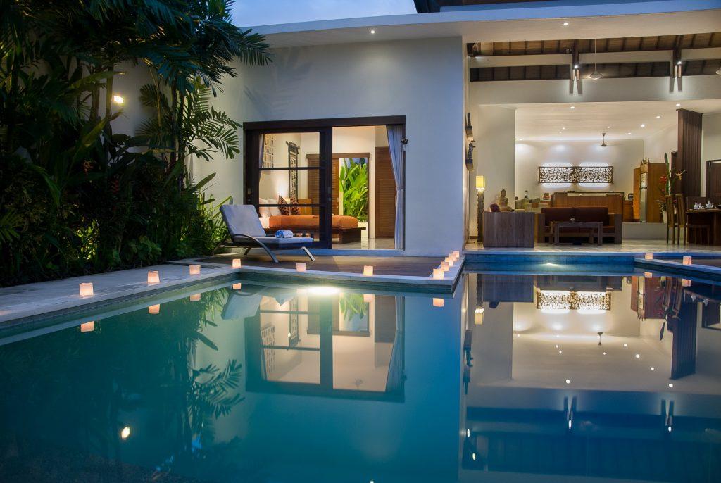 villa-suliac-bali-pool-villa