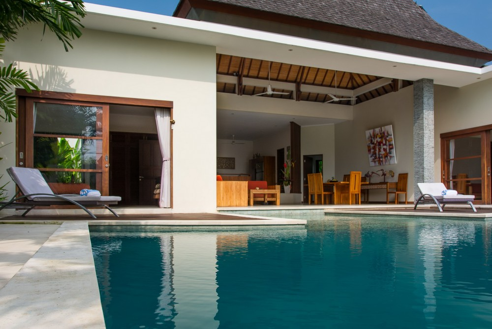 villa-suliac-bali-pool