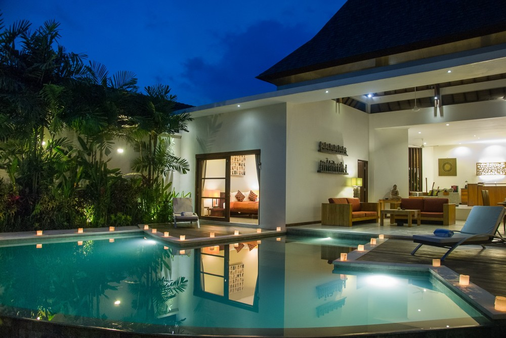 villa-suliac-bali-villa-night-view