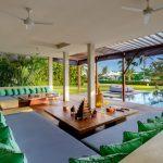 Villa-Shalimar-Makanda-Living-room