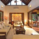 1-bedroom-bali-luxury-villa-living-room-v10