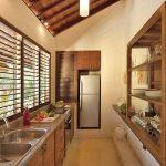 1-bedroom-luxury-villa-kitchen-v10