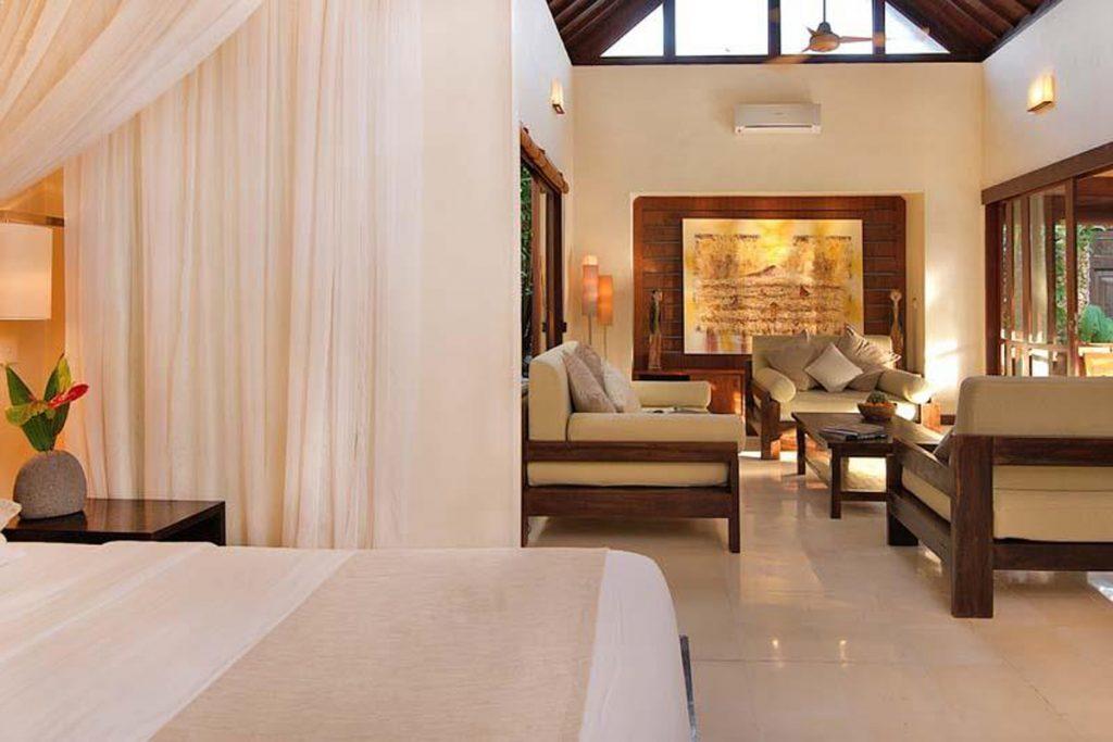 1-bedroom-luxury-villa-living-area-v10