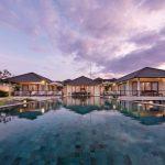 Villa Bale Agung Karang Saujana Estate (1)
