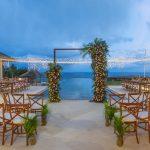 Villa Bale Agung Karang Saujana Estate (10)
