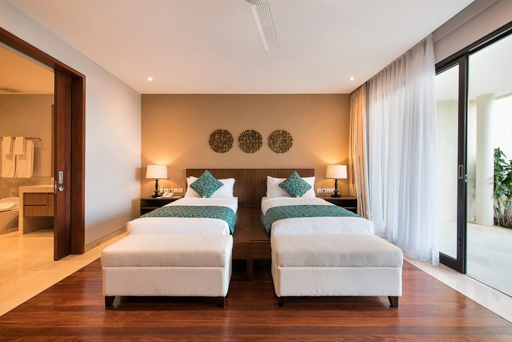 Villa Bale Agung Karang Saujana Estate (15)