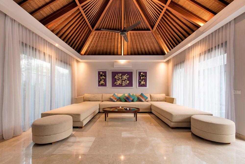 Villa Bale Agung Karang Saujana Estate (17)