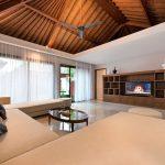 Villa Bale Agung Karang Saujana Estate (18)