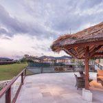 Villa Bale Agung Karang Saujana Estate (2)