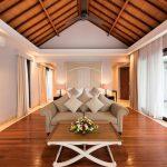 Villa Bale Agung Karang Saujana Estate (20)