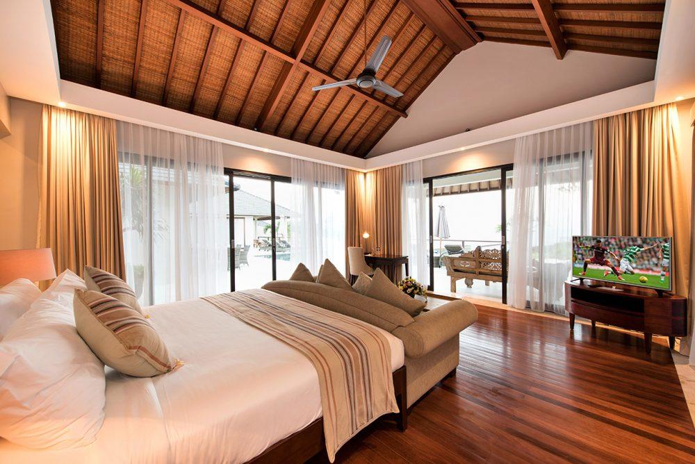 Villa Bale Agung Karang Saujana Estate (21)