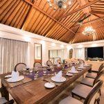 Villa Bale Agung Karang Saujana Estate (23)