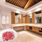 Villa Bale Agung Karang Saujana Estate (24)