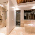 Villa Bale Agung Karang Saujana Estate (25)