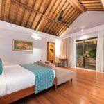 Villa Bale Agung Karang Saujana Estate (26)