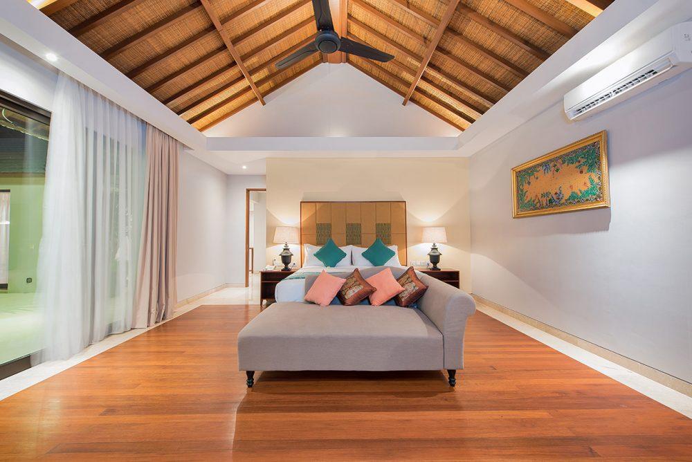 Villa Bale Agung Karang Saujana Estate (27)