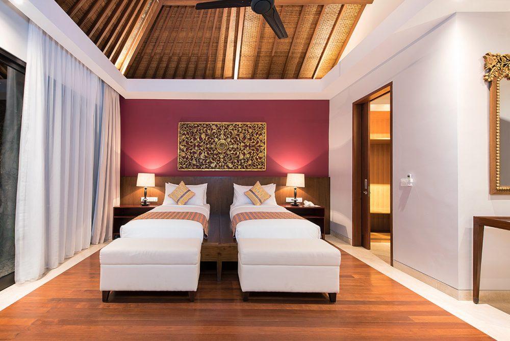 Villa Bale Agung Karang Saujana Estate (29)