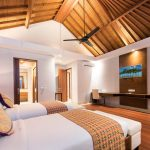 Villa Bale Agung Karang Saujana Estate (30)