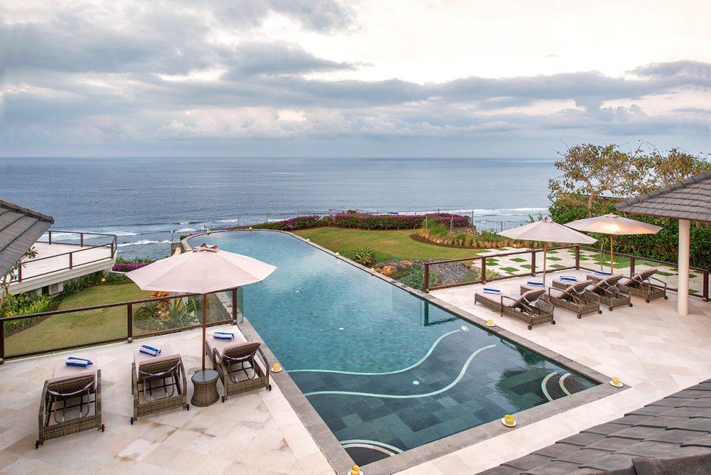 Villa Bale Agung Karang Saujana Estate (5)