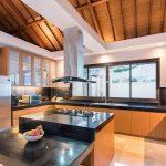 Villa Bale Agung Karang Saujana Estate (6)