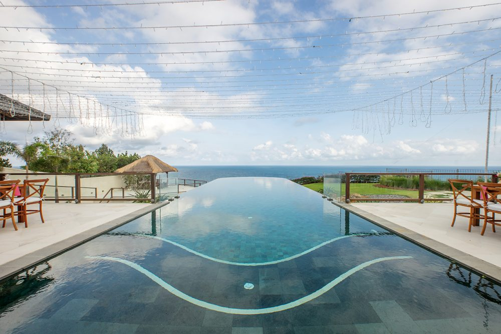 Villa Bale Agung Karang Saujana Estate (9)